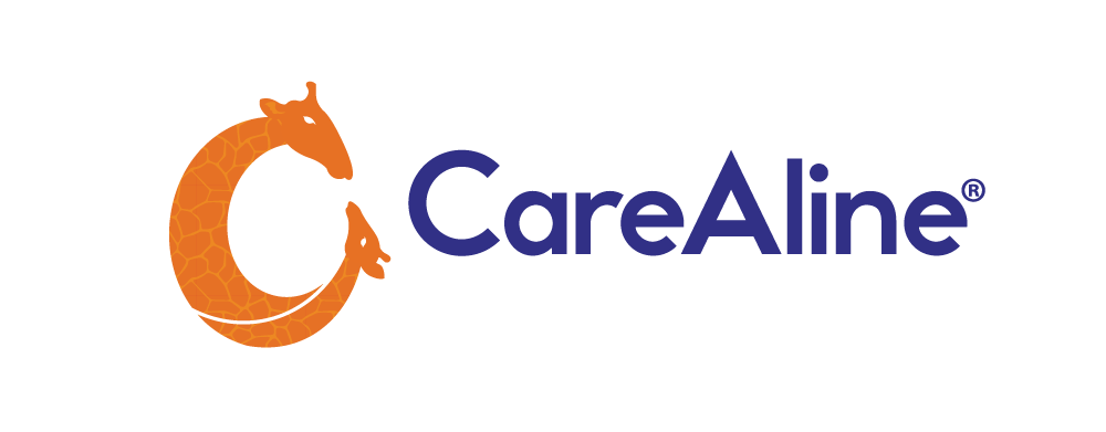 CareAline
